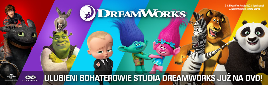 Dreamworks-banner-940×300