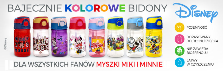 Bidony-banner-Jawi-930×300