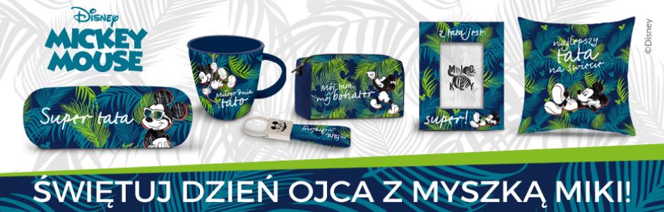 Dzien-Ojca-banner-Jawi-930×300