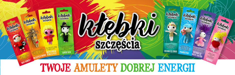 Klebki-szczescia-banner-Jawi-930×300