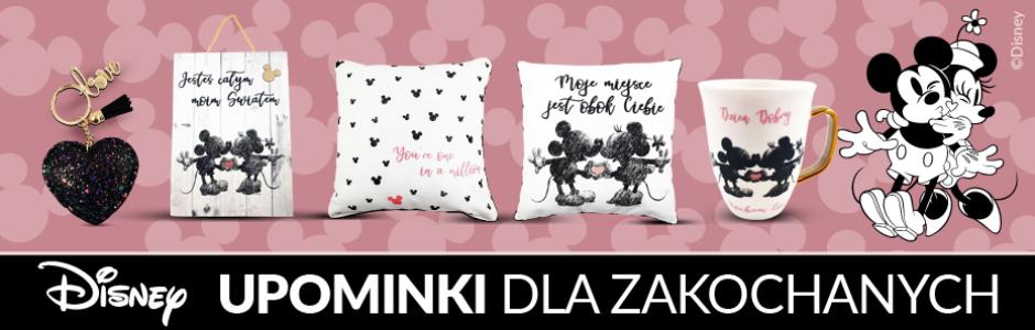 Walentynki-2020-banner-Jawi-930×300