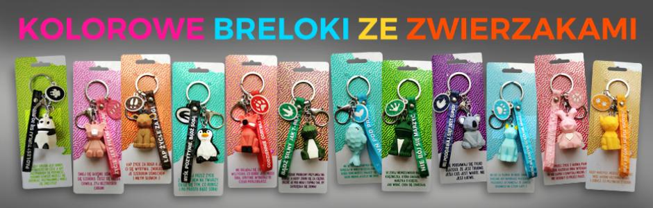 Breloki-zwierzaki-2021-banner-Jawi-930×300